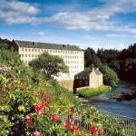 New-Lanark-Mill