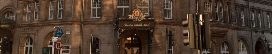 GrandCentralHotel