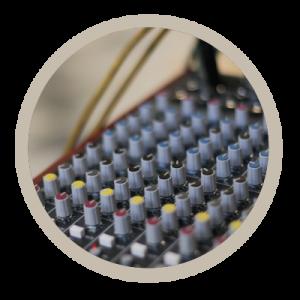 CIRCLE_audio