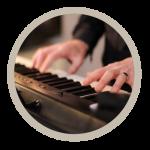 CIRCLE_piano